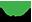 logo_denbraven_low