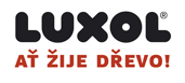 top_logo_left