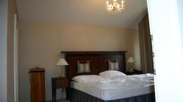 Grand hotel - PUUP (25)