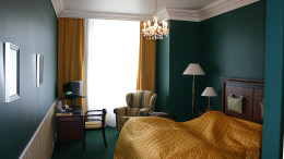 Grand hotel - PUUP (27)