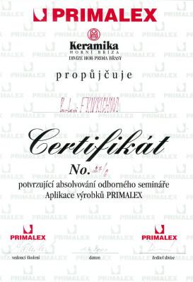certifikat_primalex