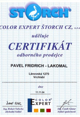 certifikat_storch