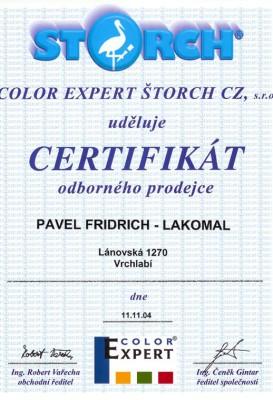 certifikat_storch